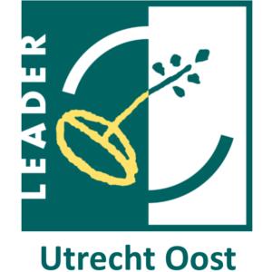 LEADER Utrecht Oost